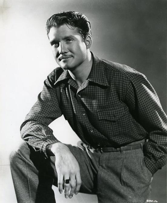 George Reeves (January 5, 1914 – June 16, 1959)