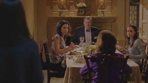 Gilmore Girls A anno In The Life