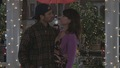 Gilmore Girls  - television photo