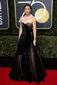 Golden Globes 2018 - jessica-biel photo