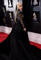 Grammy Awards 2018 - lady-gaga photo