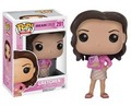 Gretchen Pop! Figure - mean-girls photo