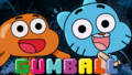 the-amazing-world-of-gumball - Gumball and Darwin 1920*1080 Wallpaper wallpaper