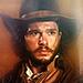 Gunpowder - kit-harington icon