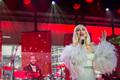 "Gwen Performs on ""Today'' Show - November 20th 2017 - gwen-stefani photo"