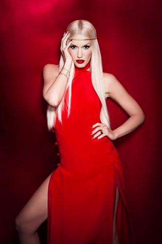 jlhfan624 achtergrond titled Gwen Stefani