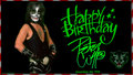 Happy Birthday Peter ~December 20, 1945 - kiss wallpaper