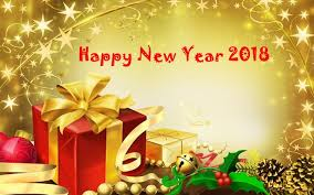 essence38154 images happy new year my friend wallpaper and background photos