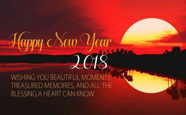thecountess images happy new year 2018 my dear friend sharon wallpaper and background photos
