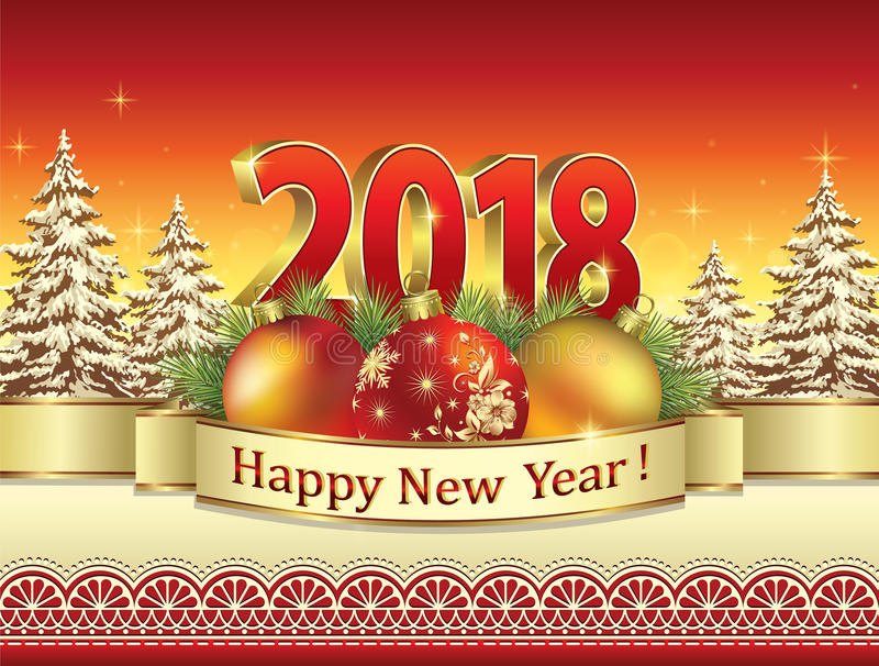new year celebrations images happy new year 2018 hd wallpaper and background photos