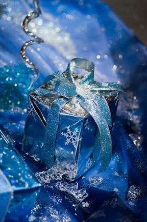 Happy New Jahr My Fairy Sister