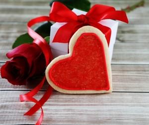 cœur, coeur