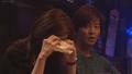 Hero 2014 - japanese-dramas photo