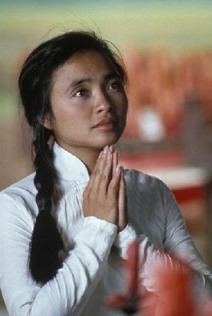 Hiep Thi Le (1969 – December 19, 2017)