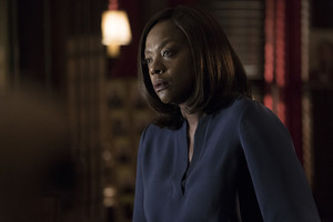 "How to Get Away With Murder ""Everything We Did Was For Nothing"" (4x10) promotional picture"