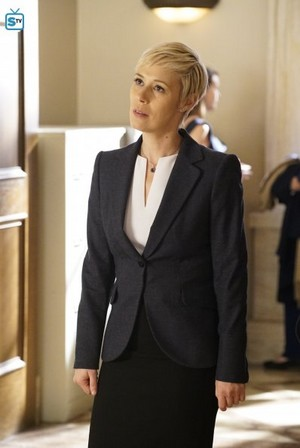 """How to Get Away With Murder """"Nobody Roots for Goliath"""" (4x07) promotional picture"""