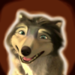 Humphrey icon 12 - alpha-and-omega icon