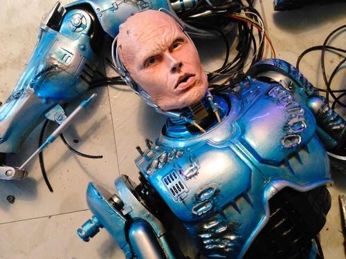 Robocop kertas dinding entitled IMG 20171129 111427