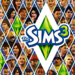 Icon suggestion - the-sims-3 icon