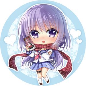 Irie.Miyuki.full.2107597