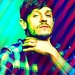 Iwan Rheon - game-of-thrones icon