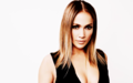 JLo by Maarten de Boer [2018 Photoshoot] - jennifer-lopez wallpaper