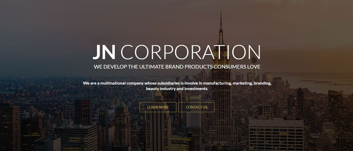 Jncorporate Images Jn Corporate Hd Wallpaper And Background Photos
