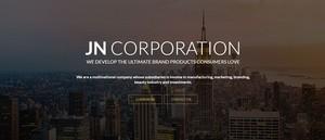 JN Corporate