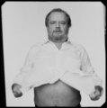Jack Nicholson - jack-nicholson photo
