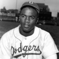 Jackie Robinson  - celebrities-who-died-young photo