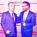 James Franco and Seth Rogen - james-franco icon