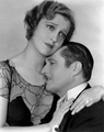 Jeanette MacDonald - Don't Bet On Women