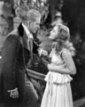 Jeanette MacDonald - I Married An Angel