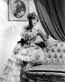 Jeanette MacDonald - The Merry Widow