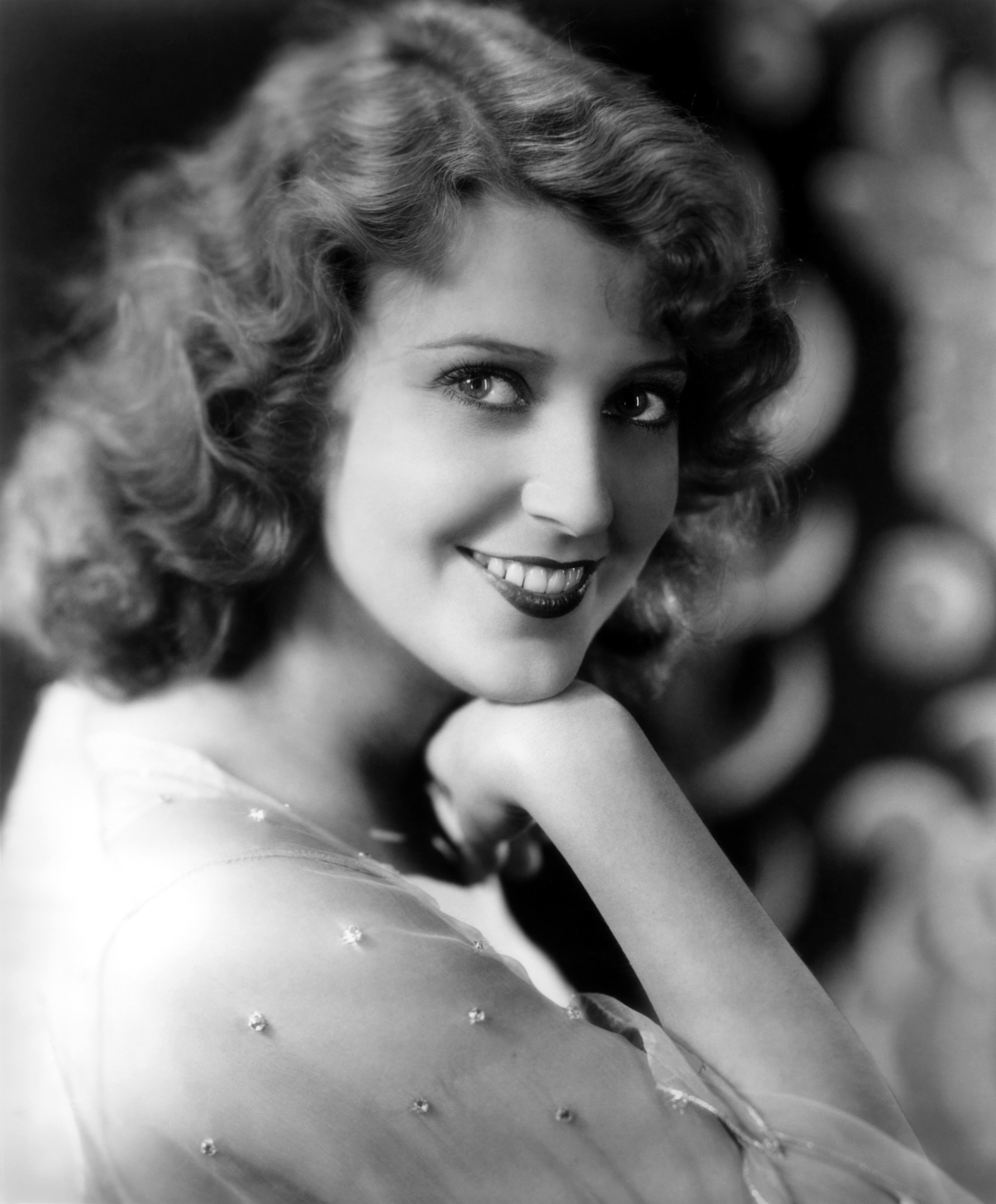Jeanette MacDonald nudes (27 photo), Pussy, Fappening, Feet, see through 2006