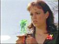 Jen Pink Time Force Ranger - power-rangers-fantastic photo