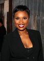 Jennifer Hudson  - classic-r-and-b-music photo