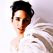 Jennifer Icons - jennifer-connelly icon