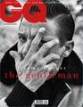 Jeremy Renner - GQ Portugal Cover - 2017 - jeremy-renner photo