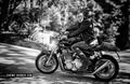 Jeremy Renner - Legend Photoshoot - 2016 - jeremy-renner photo