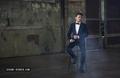 Jeremy Renner - Nobleman Photoshoot - 2017 - jeremy-renner photo
