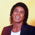 Jermaine Jackson  - the-jackson-5 photo