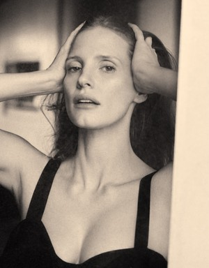 Jessica Chastain Pictures02