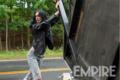 Jessica Jones - Season 2 - New Still - aka-jessica-jones photo