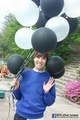 Jhope💝 - jhope-jung-hoseok-bangtan-boys%E2%99%A5 photo
