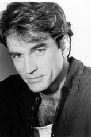 John Callahan [Edmund Grey]