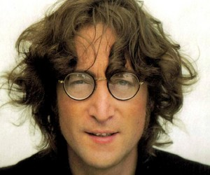 John Winston Ono Lennon, MBE-John Winston Lennon ( 9 October 1940 – 8 December 1980)