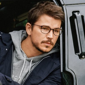 Josh Hartnett - Marc O'Polo Photoshoot - Spring/Summer 2016