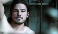 Josh Hartnett - Penny Dreadful Episode 1.04  - josh-hartnett photo