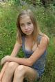 Josie  - simpahtikoh photo